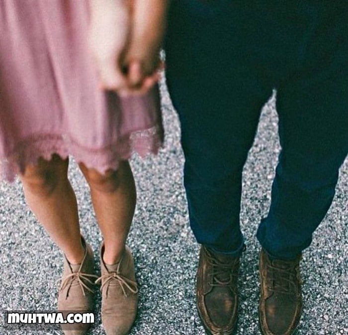 صور رومانسية عن الحب