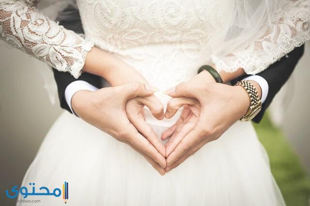 صور رومانسية للواتس اب 2021 موقع محتوى