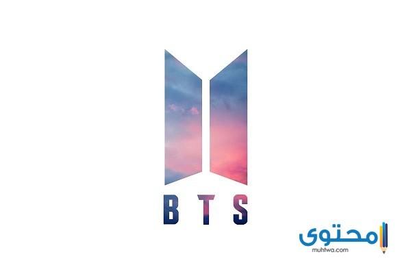 معنى شعار bts