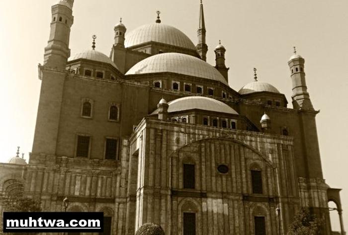 صور صلاح الدين