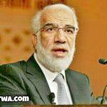 اقوال وحكم عمر عبد الكافي