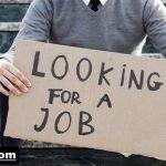 موضوع تعبير عن البطالة 2019
