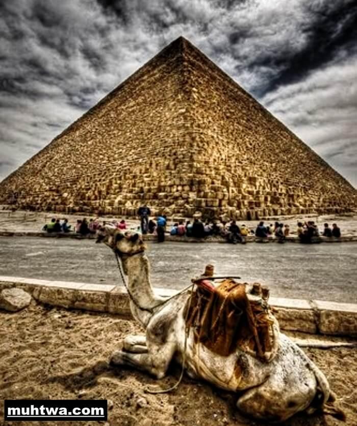 صور عن السياحة