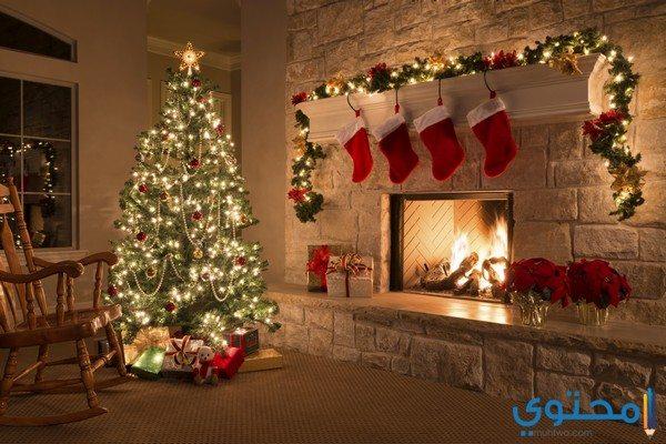 صور عيد الميلاد المجيد للتهنئة