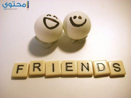 صور فيس بوك للأصدقاء