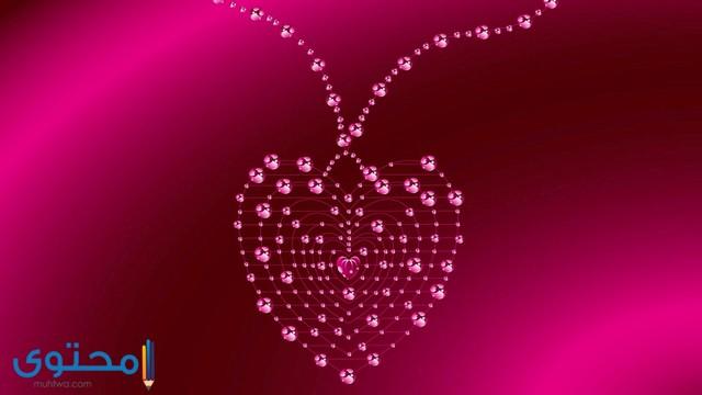 قلوب حب للواتس اب