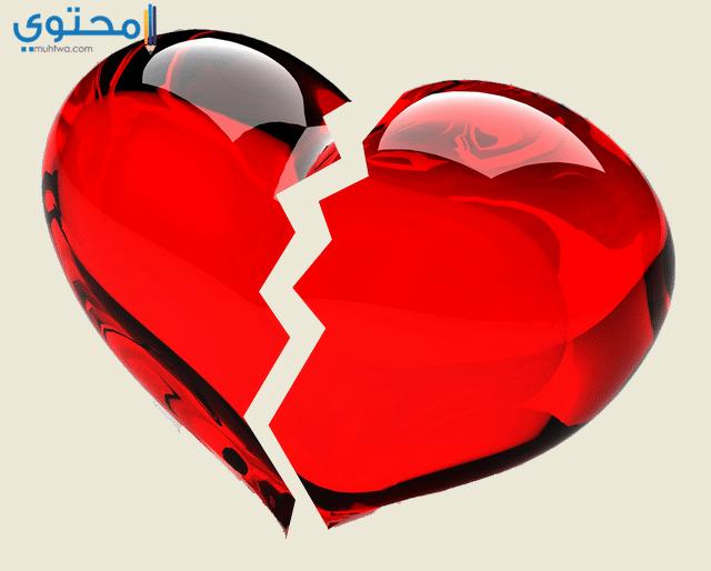 قلوب مجروحة جديدة للفيس