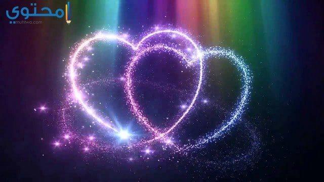 رمزيات قلوب