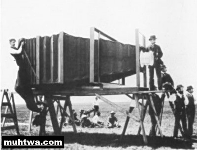 صور مخترعات العرب