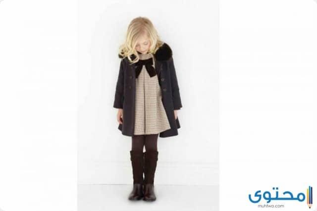 ملابس أطفال تركية 2020
