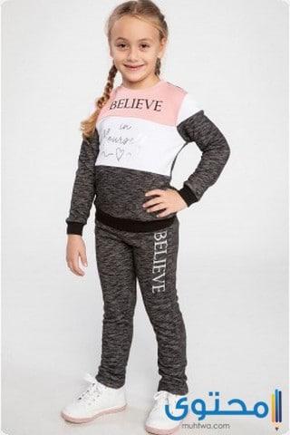 صور موديلات ملابس أطفال شتويه تركية 2020 موقع محتوى