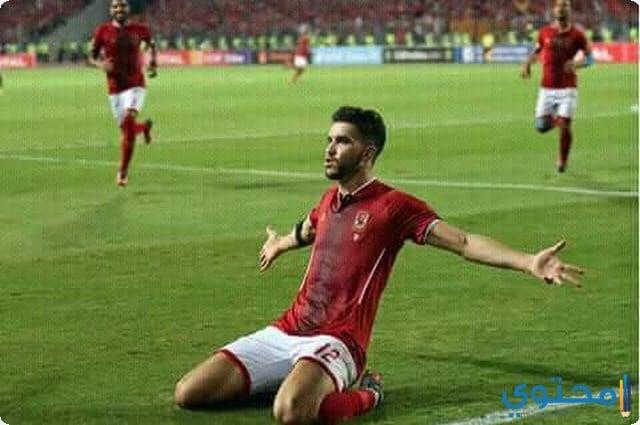 خلفيات وليد أزارو