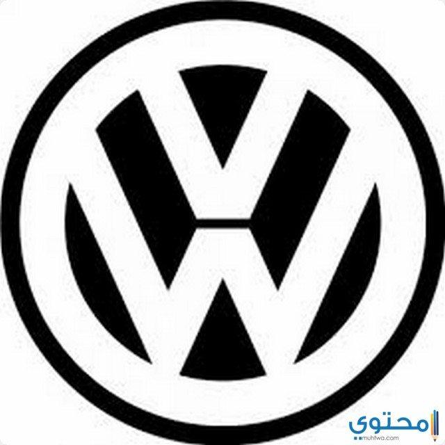 صيانة وبيع قطع غيار سيارات فولكسفاجن في مصر