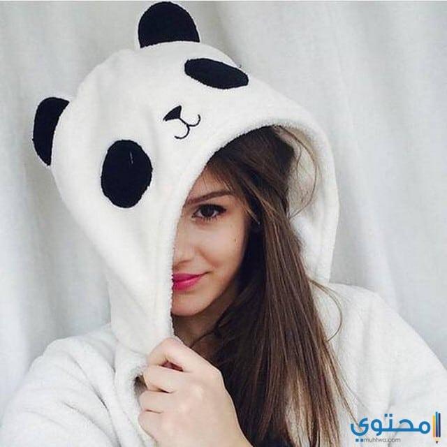 صور بنات حلوة 2019 موقع محتوى