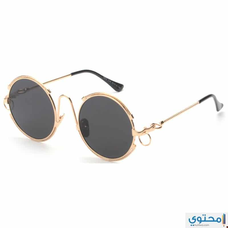 f283b64f7 نظارات شمس للبنات 2019 - موقع محتوى