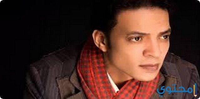 أبرز أعمال طارق الشيخ الفنية والغنائية