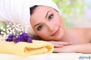كيف اخفف الالام بعد ازالة الشعر ؟