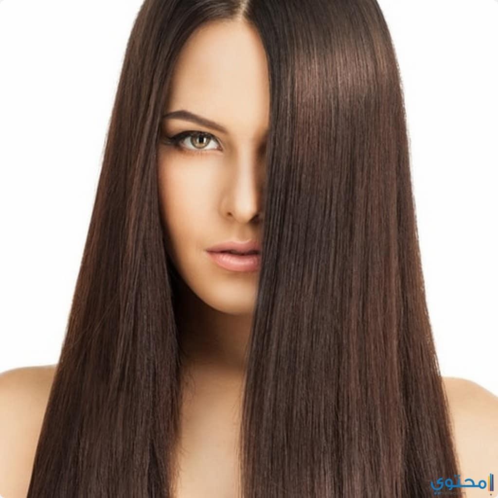 طرق المحافظة على تطويل الشعر