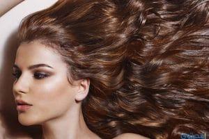 أفضل طرق تكثيف الشعر بزيت الزيتون