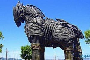 معالم سياحية تركية على لائحة التراث العالمي