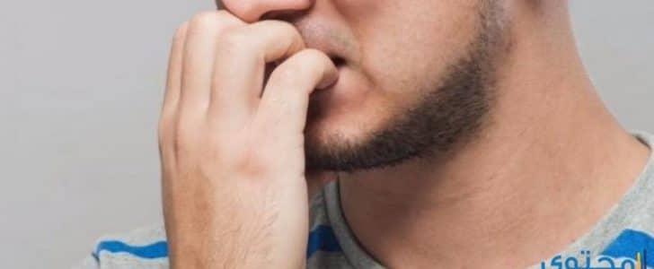 طريقة الشفاء من الوسواس القهري