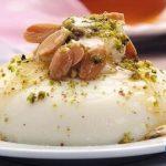 طريقة تحضير حلويات العيد