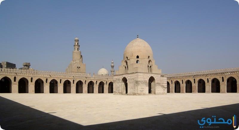 صور الاماكن السياحية فى القاهرة 2020 34