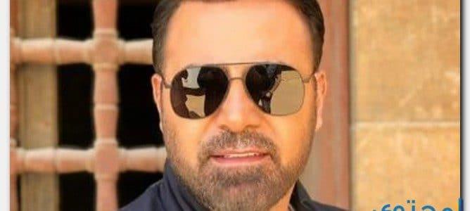 كلمات اغنية شو بخاف عليكي عاصي الحلاني 2018