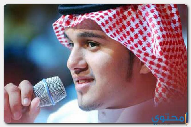 عباس إبراهيم الأغاني