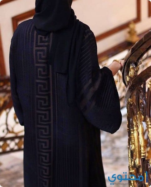 1e2a32f2df55e صور عبايات بحرينية 1441 - موقع محتوى