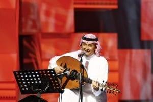 كلمات أغنية إنتحل شخصيتك عبدالمجيد عبدالله