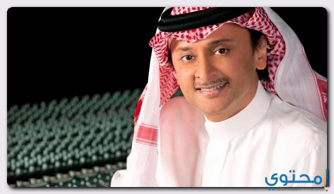 من هو عبد المجيد عبد الله