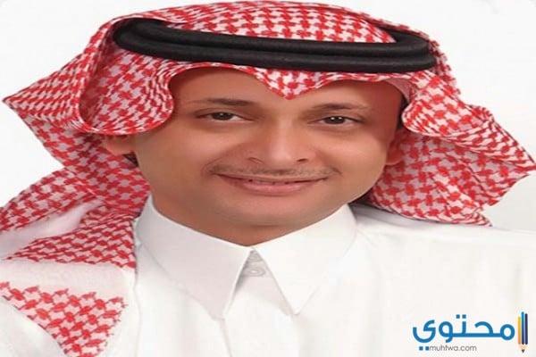 نبذة عن حياة عبد المجيد عبد الله