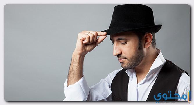 ما هى أشهر أغاني عصام كمال