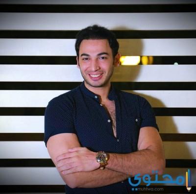 صفات الأبراج 2019 مع علاء منصور الابراج