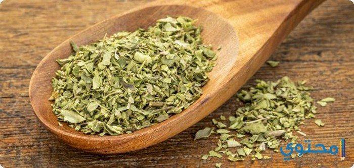 أعشاب لعلاج ألم الصدر