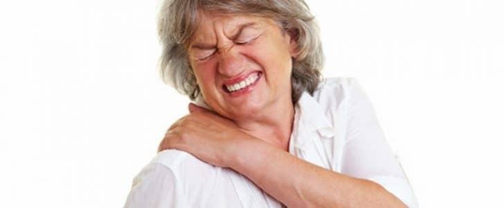 علاج ألم المفاصل بأحدث الطرق العلاجية