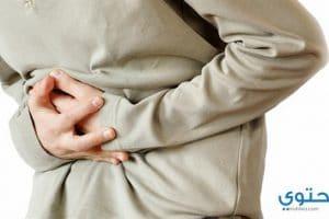 طرق علاج ألم البطن والمعدة