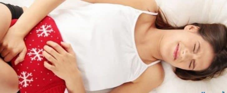 علاج التهابات المهبل المختلفة بالعلاجات المنزلية السريعة