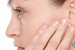 7 طرق منزلية لعلاج التهاب الأذن