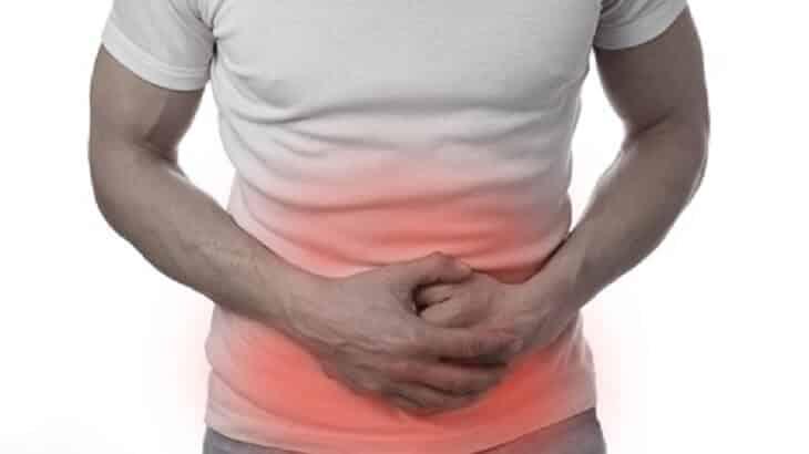 علاج التهاب المثانة بالاعشاب