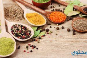 علاج التهاب المرارة بالأعشاب الطبيعيه