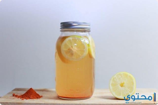 العسل لعلاج الربو