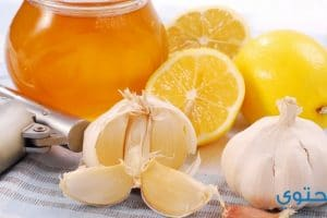 وصفات طبيعية لعلاج السعال والكحة
