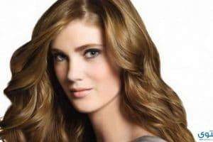 افضل حلول وعلاج الشعر المتساقط