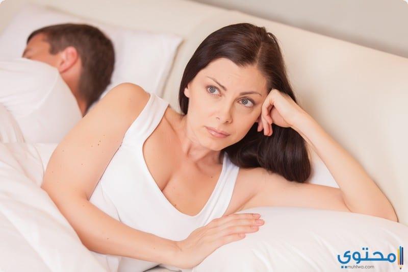 علاج الضعف الجنسي بالاعشاب 2021 3