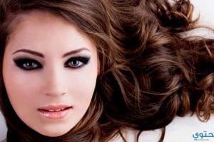 احدث طرق علاج تساقط الشعر