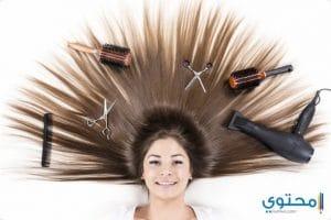 أفضل 6 طرق لعلاج تساقط الشعر