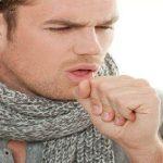 علاج حساسية الصدر