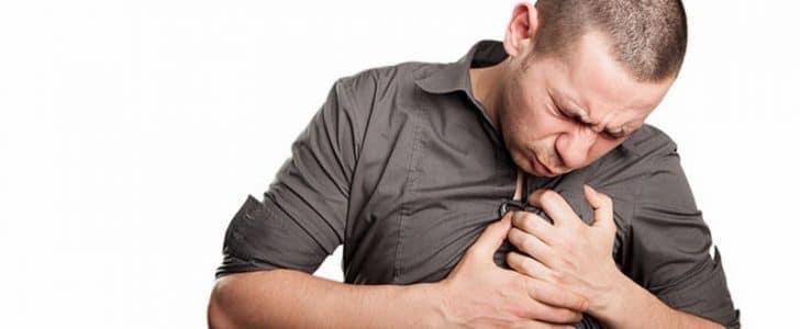 علاج الحساسية الصدرية بأحدث الطرق العلاجية